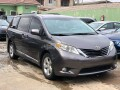 foreign-used-2011-toyota-sienna-small-1