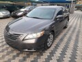 foreign-used-2009-toyota-camry-le-small-1