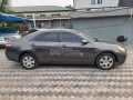foreign-used-2009-toyota-camry-le-small-5