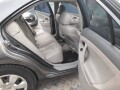 foreign-used-2009-toyota-camry-le-small-6