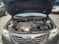 foreign-used-2009-toyota-camry-le-small-3