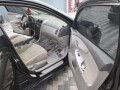foreign-used-2009-toyota-camry-le-small-7