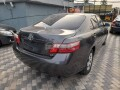 foreign-used-2009-toyota-camry-le-small-4
