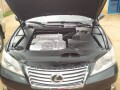 foreign-used-2010-lexus-es350-small-3