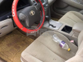 toyota-camry-spider-08-small-2
