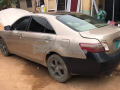 toyota-camry-spider-08-small-1