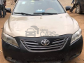 toyota-camry-spider-08-small-0