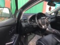 american-used-2013-lexus-rx350-small-3