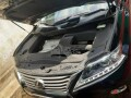 american-used-2013-lexus-rx350-small-4