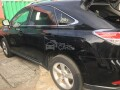 american-used-2013-lexus-rx350-small-8