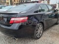 foreign-used-2007-toyota-camry-small-7