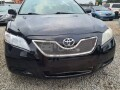 foreign-used-2007-toyota-camry-small-0