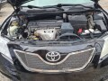foreign-used-2007-toyota-camry-small-2