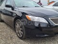 foreign-used-2007-toyota-camry-small-3