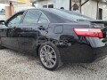 foreign-used-2007-toyota-camry-small-1