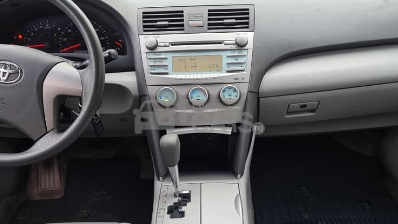 foreign-used-2007-toyota-camry-big-4