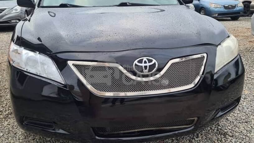 foreign-used-2007-toyota-camry-big-0