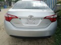 toyota-corolla-2015-silver-foreign-used-small-3