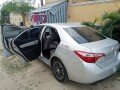 toyota-corolla-2015-silver-foreign-used-small-9
