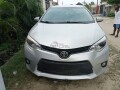 toyota-corolla-2015-silver-foreign-used-small-0