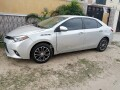 toyota-corolla-2015-silver-foreign-used-small-1
