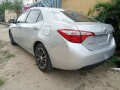 toyota-corolla-2015-silver-foreign-used-small-2