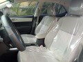 toyota-corolla-2015-silver-foreign-used-small-6