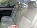 toyota-corolla-2015-silver-foreign-used-small-7