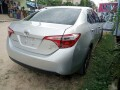 toyota-corolla-2015-silver-foreign-used-small-4
