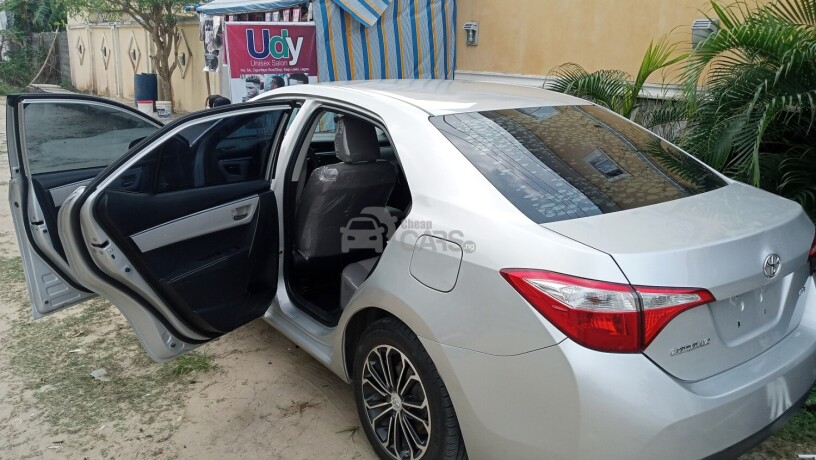 toyota-corolla-2015-silver-foreign-used-big-9