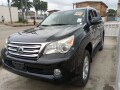 foreign-used-2010-lexus-gx460-small-1