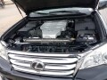 foreign-used-2010-lexus-gx460-small-2