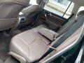 foreign-used-2010-lexus-gx460-small-3