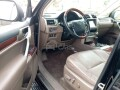 foreign-used-2010-lexus-gx460-small-6
