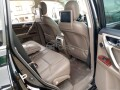 foreign-used-2010-lexus-gx460-small-5