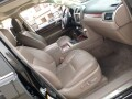 foreign-used-2010-lexus-gx460-small-4