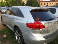 foreign-used-2012-toyota-venza-small-5