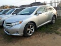 foreign-used-2012-toyota-venza-small-1