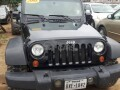 foreign-used-2008-jeep-wrangler-small-5