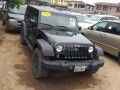 foreign-used-2008-jeep-wrangler-small-4