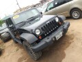 foreign-used-2008-jeep-wrangler-small-0