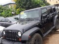 foreign-used-2008-jeep-wrangler-small-3