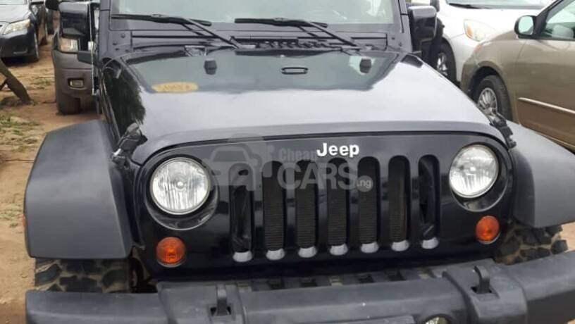 foreign-used-2008-jeep-wrangler-big-5