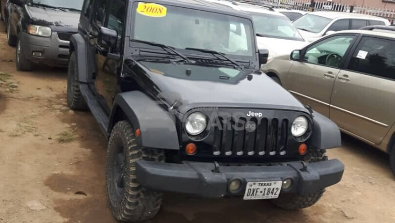 foreign-used-2008-jeep-wrangler-big-4