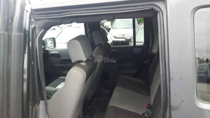 foreign-used-2008-jeep-wrangler-big-6