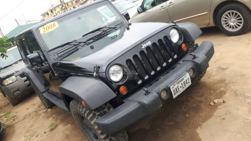 foreign-used-2008-jeep-wrangler-big-0