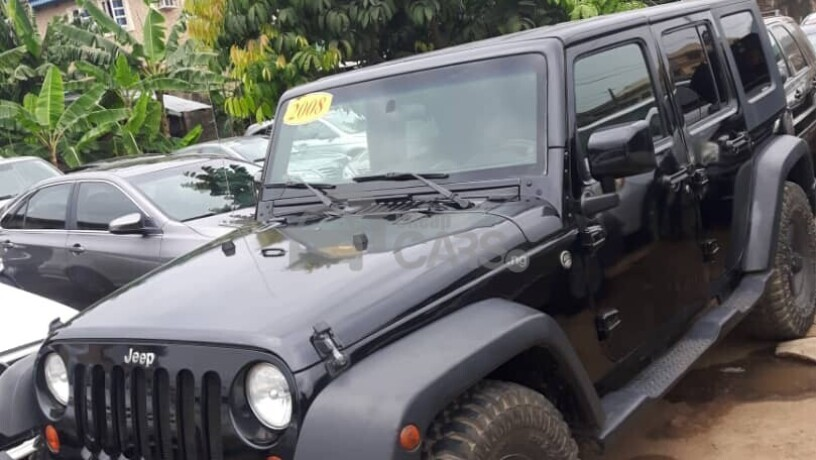 foreign-used-2008-jeep-wrangler-big-3