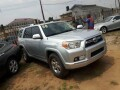 foreign-used-2010-toyota-4runner-small-1