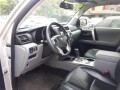 foreign-used-2010-toyota-4runner-small-2