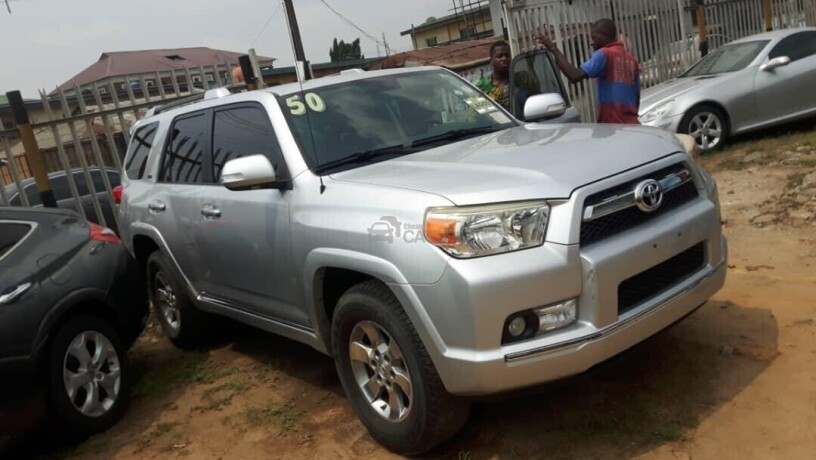 foreign-used-2010-toyota-4runner-big-1
